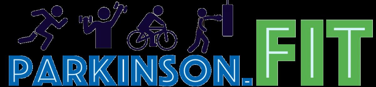 Parkinson FIT