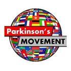 HealthUnlocked – Parkinson's Movement