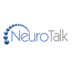 NeuroTalk Support Groups- Parkinson's Disease Forum
