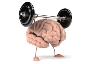 Exercise can improve non-motor symptoms of PD (hint: mental & cognitive function)