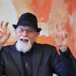 Parkinson's Poet – Wayne A. Gilbert