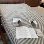 Parkinson's and Pain: Have You Thought About Your Mattress Lately?
