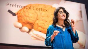The brain-changing benefits of exercise - Wendy Suzuki