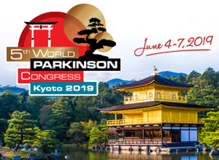 World Parkinson Congress 2019: Best of the Blog Reports